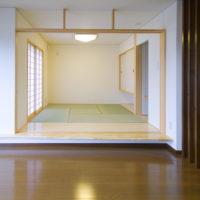 【栃木市の家 TA】 ハウジングエイド ハウジングエイド建築事務所 新築 注文住宅 下野市
