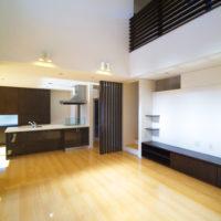 【栃木市の家】 ハウジングエイド ハウジングエイド建築事務所 新築 注文住宅